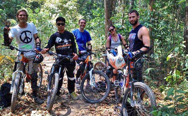 mountain-biking-chiangmai-7-1