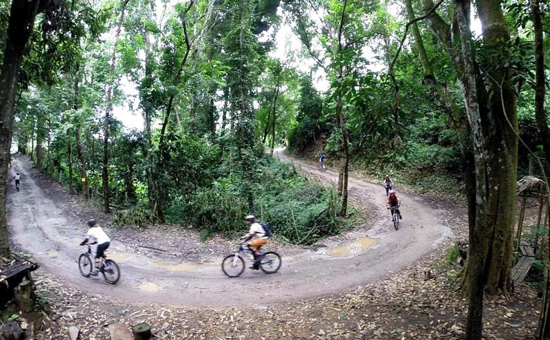 mountain-biking-chiangmai-8-1