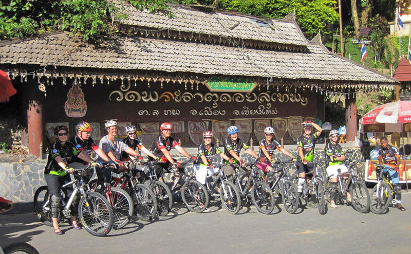 mountain-biking-chiangmai-9-1