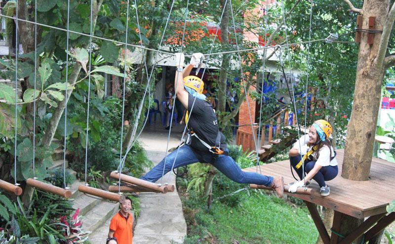phoenix-adventure-park-chiangmai-10