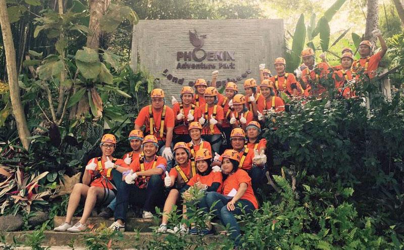 phoenix-adventure-park-chiangmai-13
