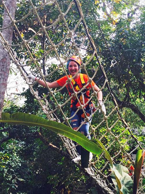 phoenix-adventure-park-chiangmai-18