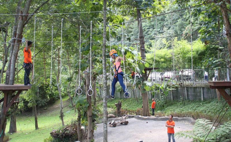 phoenix-adventure-park-chiangmai-8