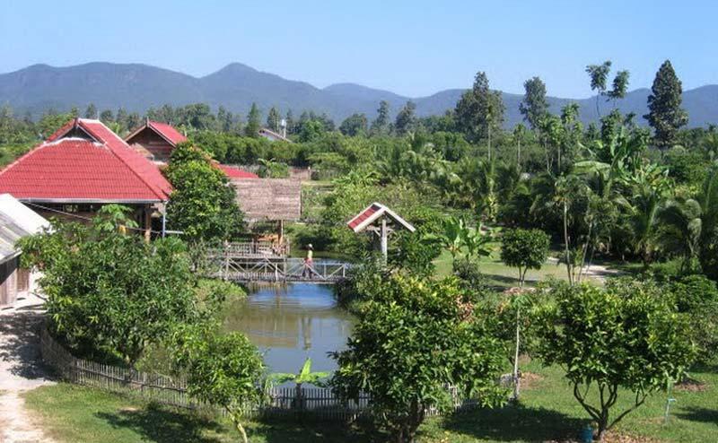 thaifarm-cooking-school-chiangmai-1