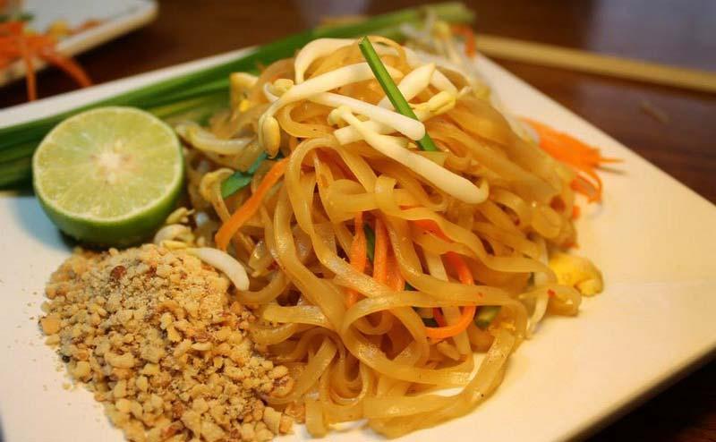 thaifarm-cooking-school-chiangmai-10