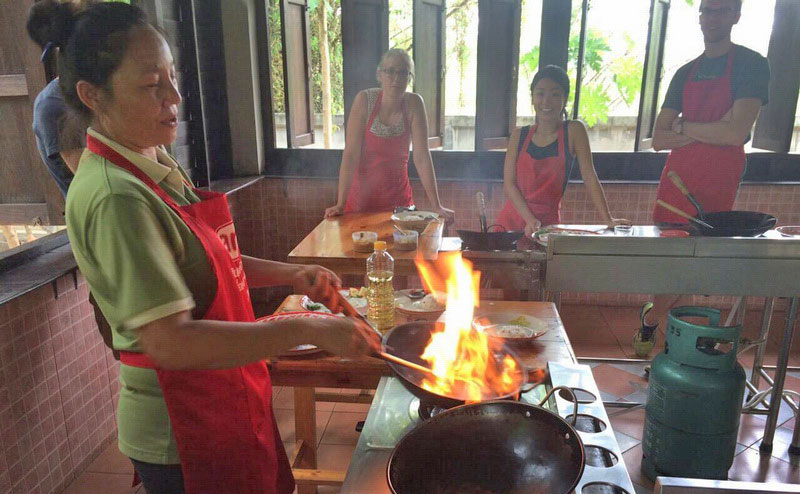 thaifarm-cooking-school-chiangmai-13