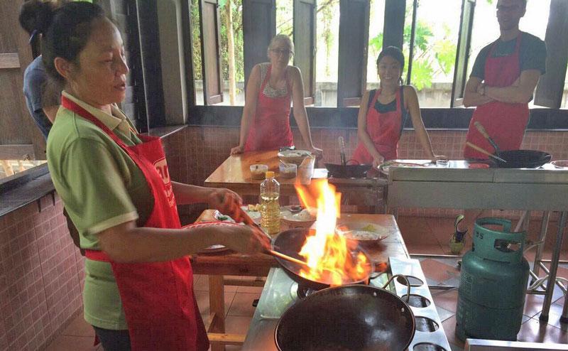 thaifarm-cooking-school-chiangmai-13