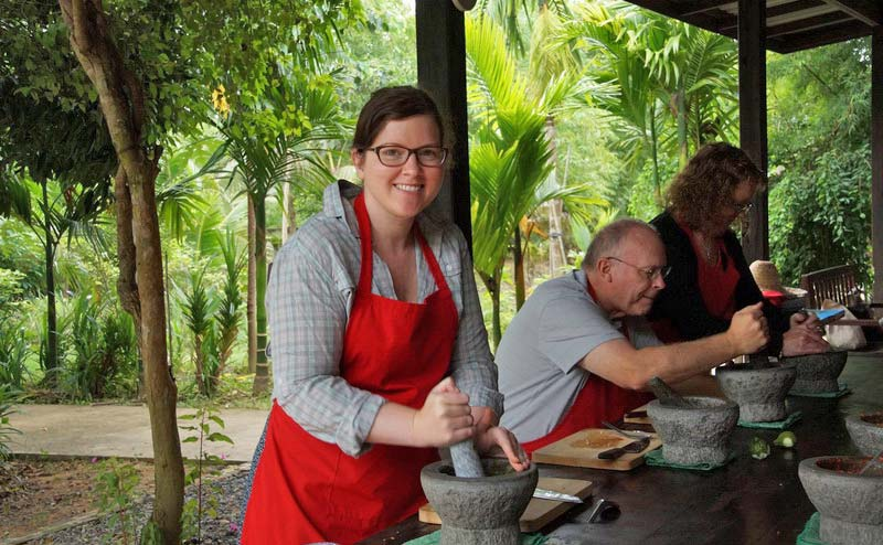 thaifarm-cooking-school-chiangmai-16