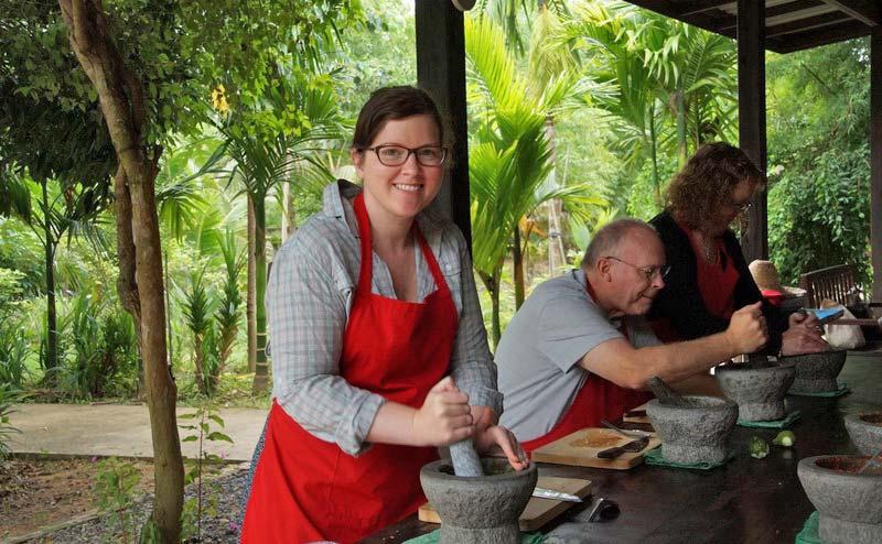 thaifarm-cooking-school-chiangmai-16