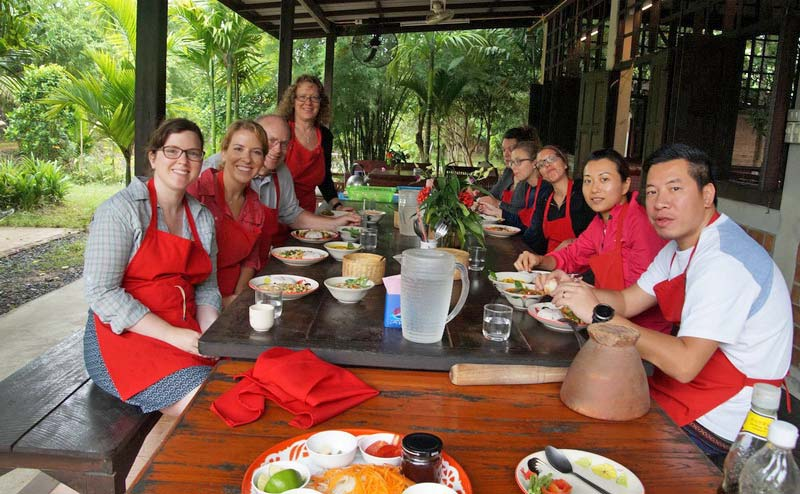 thaifarm-cooking-school-chiangmai-17