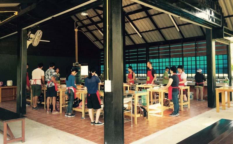 thaifarm-cooking-school-chiangmai-19