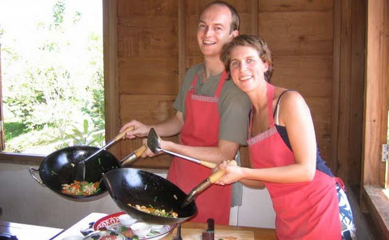 thaifarm-cooking-school-chiangmai-25