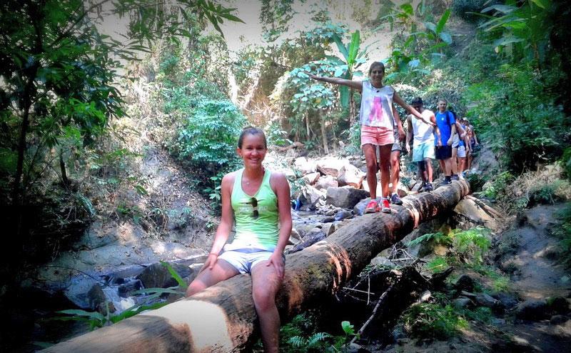trekking-chiangmai-2