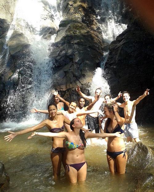 trekking-chiangmai-6