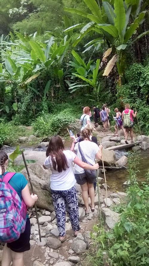 trekking-chiangmai-7