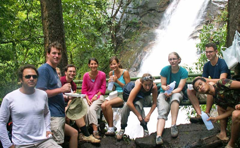 trekking-tour-chiangmai-11