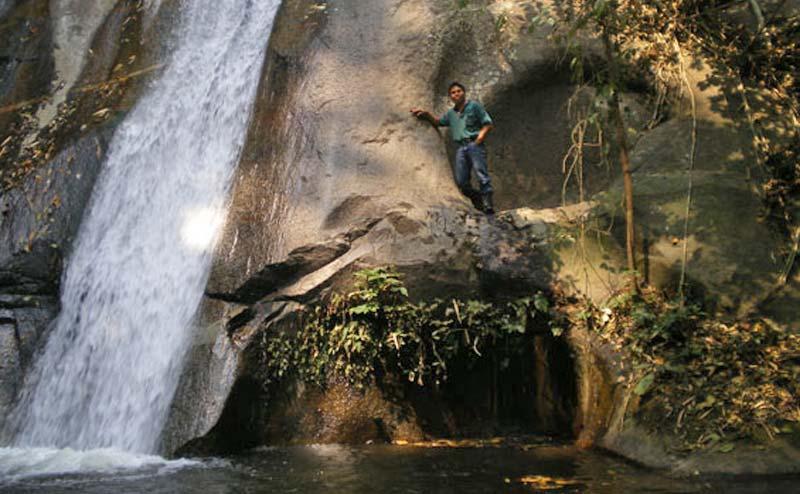 trekking-tour-chiangmai-12