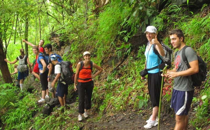 trekking-tour-chiangmai-9