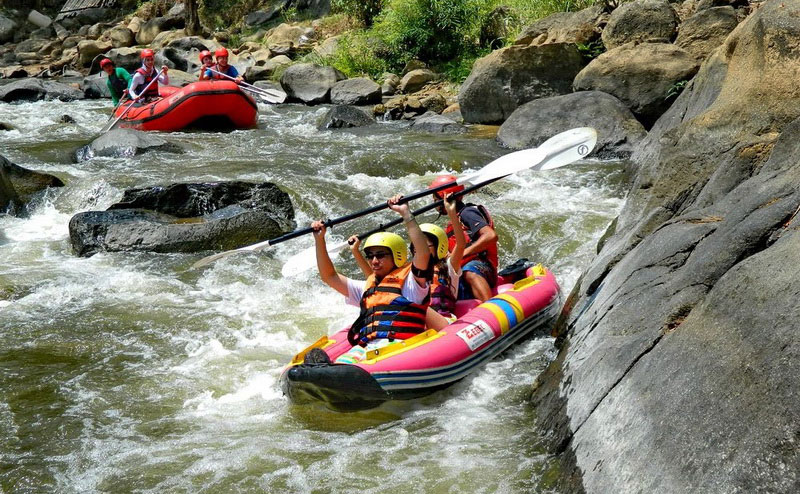 whitewater-rafting-chiangmai-1-1