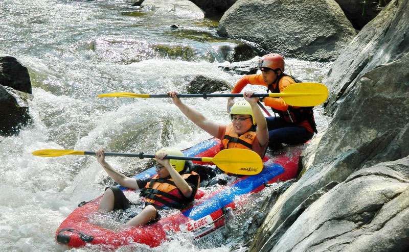 whitewater-rafting-chiangmai-1-2