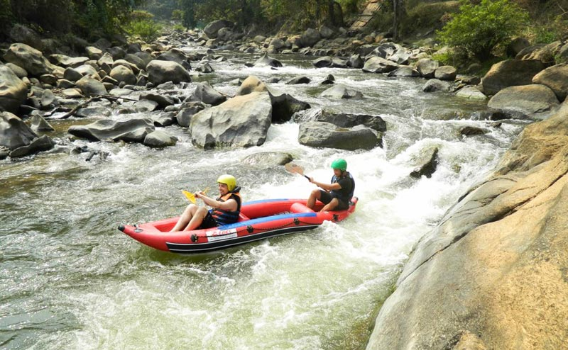 whitewater-rafting-chiangmai-10-2