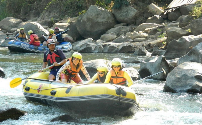 whitewater-rafting-chiangmai-2-2
