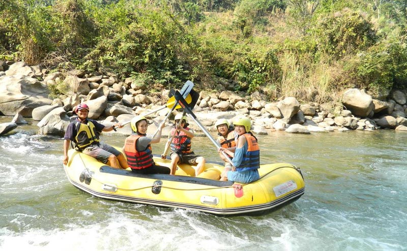 whitewater-rafting-chiangmai-2