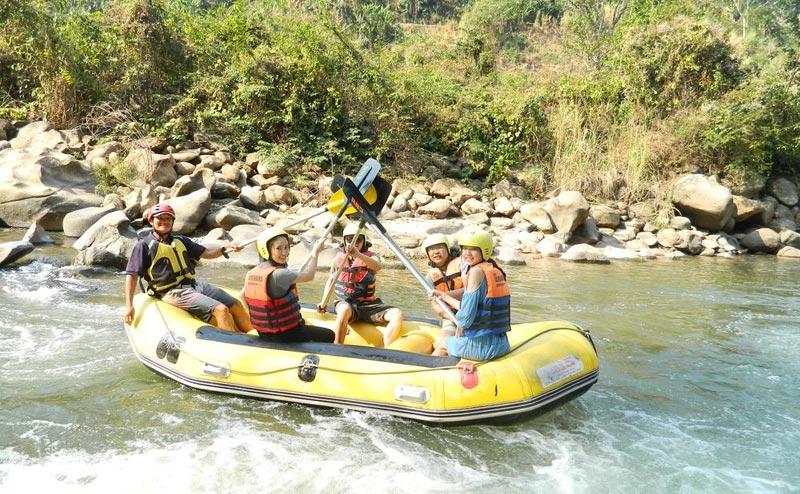whitewater-rafting-chiangmai-2
