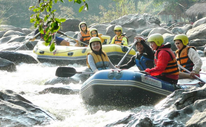 whitewater-rafting-chiangmai-3-1