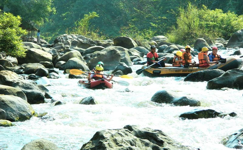 whitewater-rafting-chiangmai-3