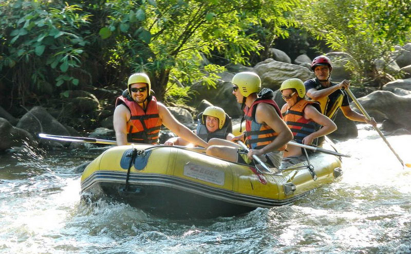 whitewater-rafting-chiangmai-4-5