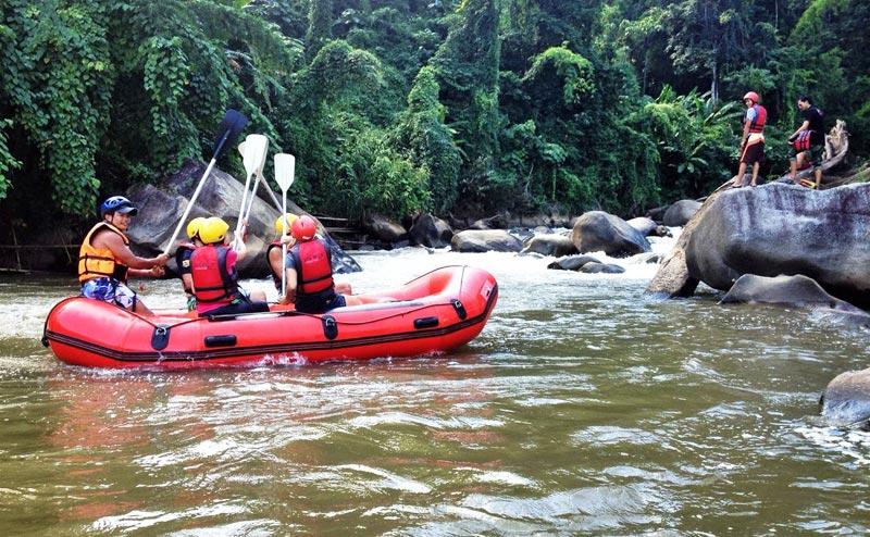 whitewater-rafting-chiangmai-6-4