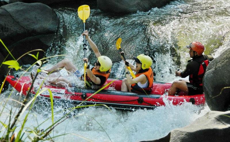 whitewater-rafting-chiangmai-7-2