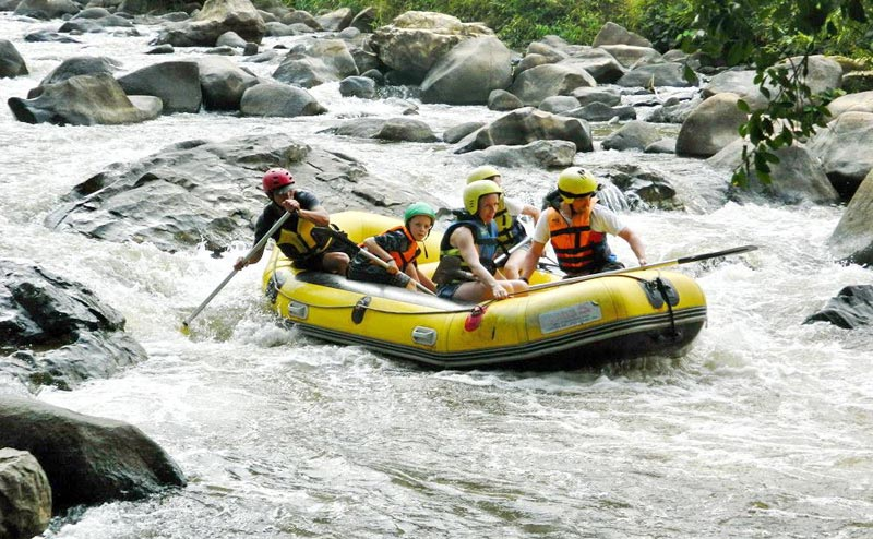 whitewater-rafting-chiangmai-7