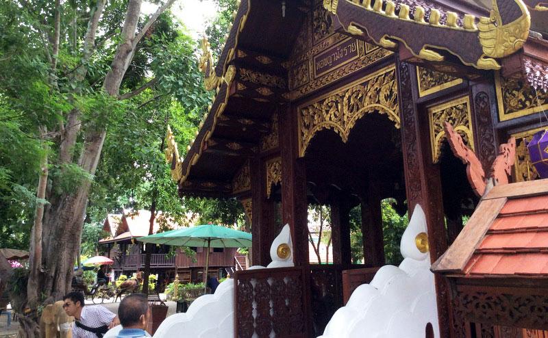 wiang-kum-kam-chiangmai-9