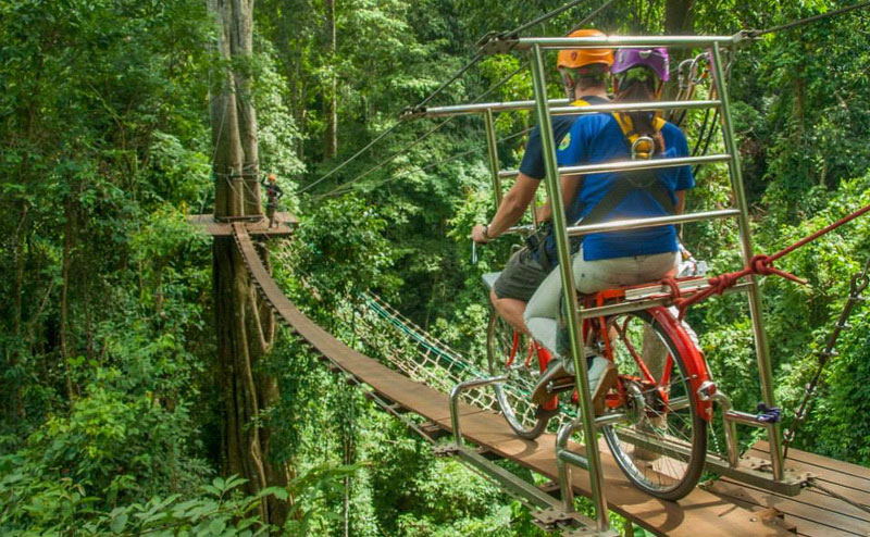 zipline-adventure-chiangmai-1