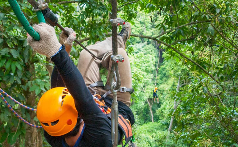 zipline-adventure-chiangmai-10
