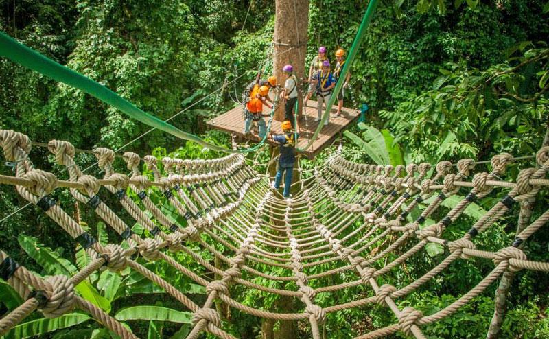 zipline-adventure-chiangmai-2