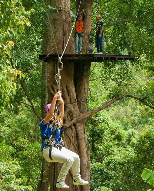 zipline-adventure-chiangmai-3