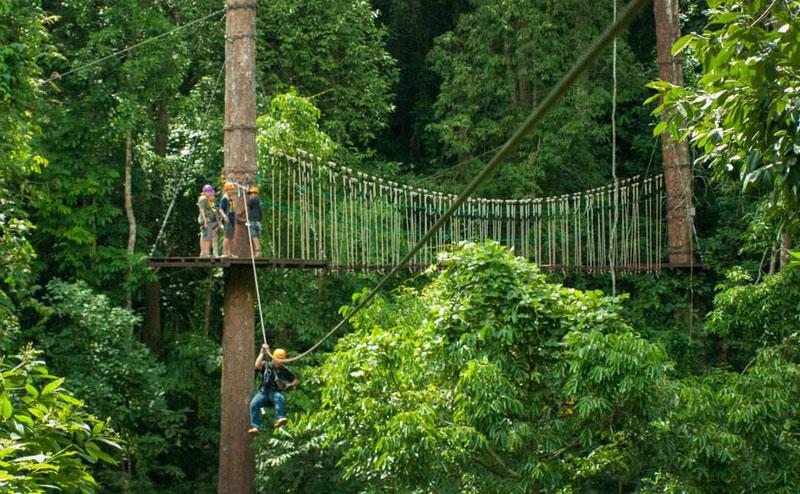 zipline-adventure-chiangmai-5