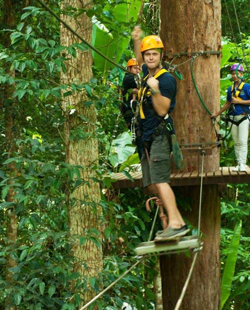 zipline-adventure-chiangmai-9