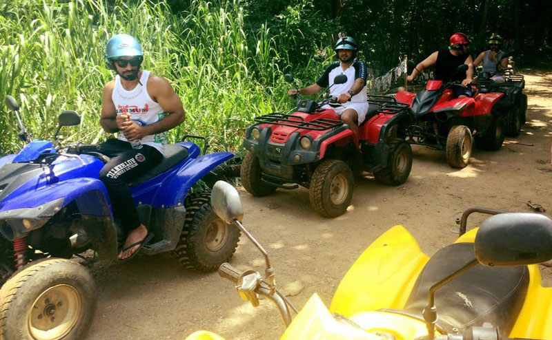 atv-chiangmai-tours-1-1