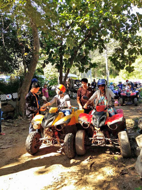 atv-chiangmai-tours-2-1