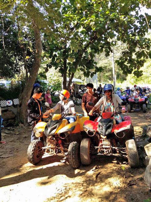 atv-chiangmai-tours-2-1