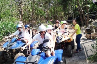 atv-chiangmai-tours