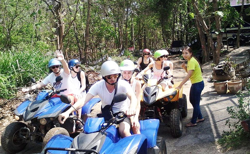 atv-chiangmai-tours-6-1