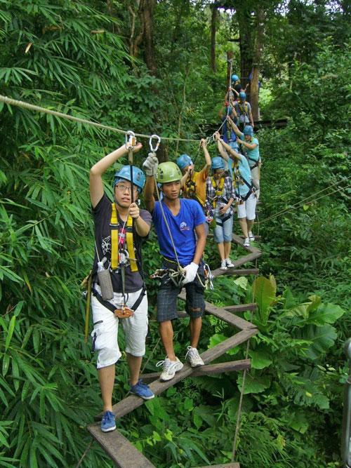 eagle-track-zipline-chiangmai-3-1