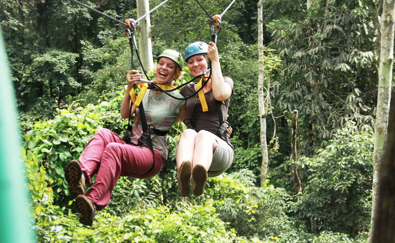 flying-squirrel-zipline-chiangmai-12