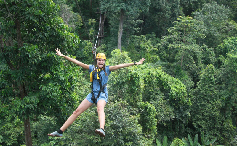 flying-squirrel-zipline-chiangmai-13