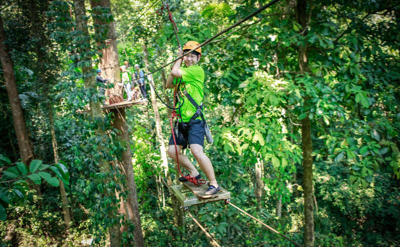 flying-squirrel-zipline-chiangmai-3